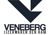 Veneberg IJzerwaren Den Ham B.V.